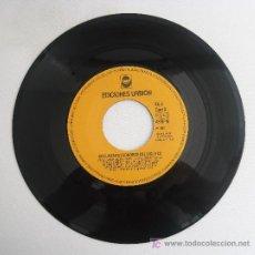 Discos de vinilo: DOCUMENTOS SONOROS DEL SIGLO XX, EP EDICIONES URBIÓN, 45 RPM, 1982, SIN USO, IMPECABLE ESTADO. Lote 27502102