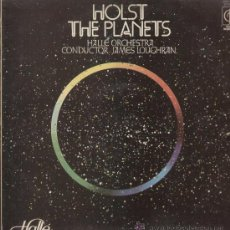 Discos de vinilo: HI TEK 3 / SPON THAT WHEEL (MAXI CBS 1990). Lote 13424323