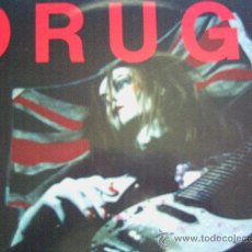 the bomb party,drugs del 87
