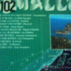 Discos de vinilo: MALLORCA 77(SANTABARBARA,LOS DIABLOS Y OTROS) DEL 77. Lote 13680206