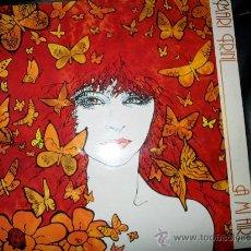 Discos de vinilo: MARI TRINI - A MI AIRE LP. Lote 26543013