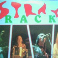 Discos de vinilo: TRACKS,STRAY EDICION ESPAÑOLA DEL 82 PROMO. Lote 135386905