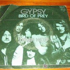 Discos de vinilo: URIAH HEEP - 1971 - VERTIGO ESPAÑOL. Lote 14280153