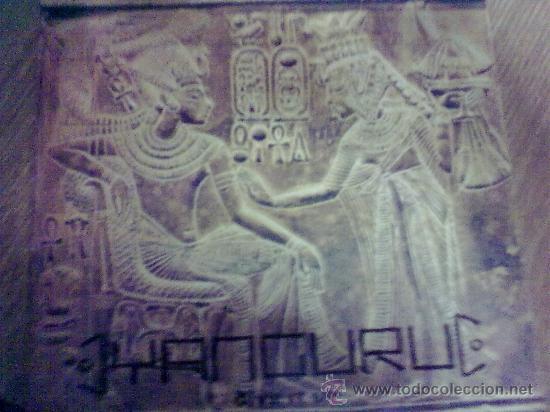 yanguru - give it up  Precioso italo-disco de mediados los 80´s  edicion  italiana original  raro