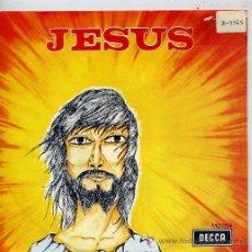 Discos de vinilo: JAN Y KJELD (LOS BANJO BOYS) / A TISKET A TARKET / DINAH / MACK THE KNIFE / SWEET SUE (EP 6171). Lote 14333485