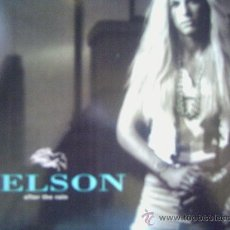 Disques de vinyle: NELSON,AFTER THE RAIN EDICION ALEMANA DEL 90. Lote 236596905