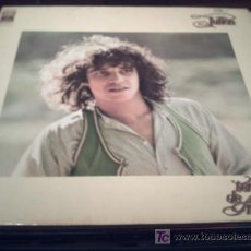 Discos de vinilo: JULIEN / TERRE DE FRANCE / LP. PEPETO. Lote 24742817