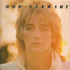 Discos de vinilo: 3 LP´S DE ROD STEWART: FOOL LOOSE +GREATEST HITS + OUT OF ORDER . Lote 25399530