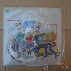 Discos de vinilo: SUPERTRAMP, LIVE 88. Lote 14656948