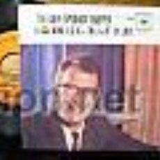 Discos de vinilo: THE DAVE BRUBECK QUARTET
