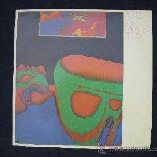 Discos de vinil: LP LUIS EDUARDO AUTE // NUDO. Lote 24847567
