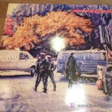 Discos de vinilo: RICO. POLYDOR. 1990. Lote 19570509