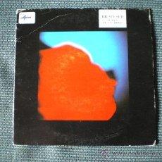 Discos de vinilo: SINGLE BB SIN SED - TESORO DE PALABRAS - 1991 DISCMEDI. Lote 15875244