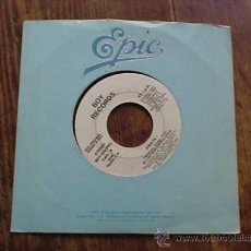 Discos de vinilo: PIRATA. FLAMENCO HOUSE. BY LOS DESCONTROLADOS. DISCO PROMOCIONAL. BOY RECORDS 1989. Lote 31783614
