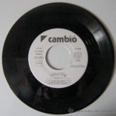 Discos de vinilo: JUICIO HISTÓRICO AL GENERAL FRANCO - CAMBIO 16, 1985. Lote 27241544