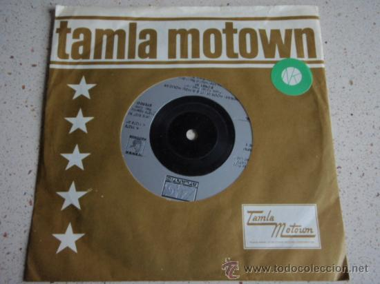 BONEY M. ( HOORAY! HOORAY! IT'S A HOLI-HOLIDAY - RIBBONS OF BLUE ) 1979 SINGLE45 ATLANTIC (Música - Discos - Singles Vinilo - Funk, Soul y Black Music)