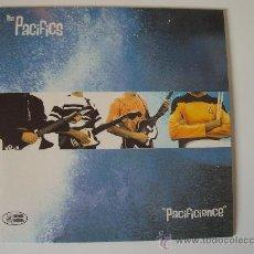 Discos de vinilo: EP SURF - THE PACIFICS . Lote 24877626