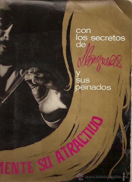 LLONGUERAS CON ALMA MARIA DE (LOS 3 SUDAMERICANOS), HELENA DE (LOS MISMOS) Y ANA KIRO........ (Música - Discos - LP Vinilo - Solistas Españoles de los 50 y 60)