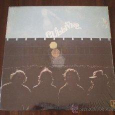 Discos de vinilo: GULLIVER (USA-ELEKTRA-1969) DARYLL HALL - POP 60S LP. Lote 16621118