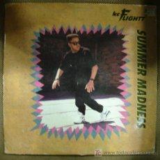 Discos de vinilo: LP DE SUMMER MADNESS. KC LIGHTT.. Lote 16667225
