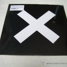 Discos de vinilo: LP THE XX - XX VINILO. Lote 110202046
