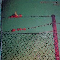 Discos de vinilo: LP - HIDDEN CHARMS - HISTORY - ORIGINAL ESPAÑOL, DISCOS VICTORIA 1987. Lote 17143567