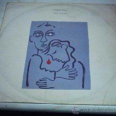 Discos de vinilo: 12 - MAXI - CHRIS REA - HELLO FRIEND RCA 1986 UK. Lote 17362695