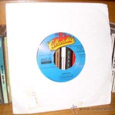 Discos de vinilo: LYNYRD SKYNYRD -SEARCHING/FREE BIRD 1976 MCA COLLECTABLES. Lote 17623860
