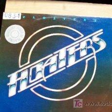 Discos de vinilo: FLOATERS-LP 1977-. Lote 18499761