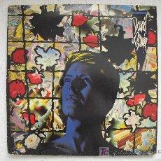 Discos de vinilo: DAVID BOWIE - TONIGHT. 1984, . Lote 18609176