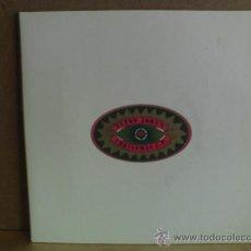 Discos de vinilo: ELTON JOHN ---- CHRISTMAS E.P.. Lote 19421133