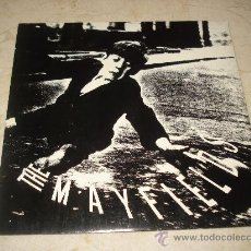 Discos de vinilo: THE MAYFIELDS - WORLD OF YOUR OWN. Lote 19612680