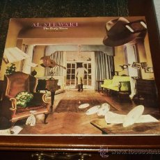 Discos de vinilo: AL STEWART LP THE EARLY YEARS. Lote 19860379