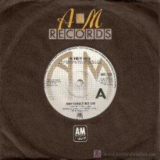 Discos de vinilo: SINGLE - ANDY FAIRWEATHER LOW (1976). Lote 19936176
