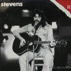 Discos de vinilo: CAT STEVENS,IDOLOS VOL 4 EDICION DEL 78. Lote 19933823