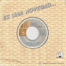Discos de vinilo: SINGLE - ZAPATO VELOZ (1993). Lote 20015910