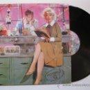Discos de vinilo: LP - HOMBRES G - TWINS - AÑO 1985.. Lote 20078173