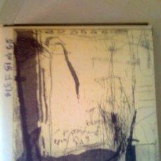 Discos de vinilo: BEEF-SIGNS(EP,ELEFANT,1994)-PIONEROS INDIE NOISE POP SPANISH-ANTES BACH IS DEAD-LUEGO TELEFILME. Lote 20385313