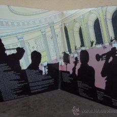 Discos de vinilo: HARRY CHAPIN DANCE BAND ON THE TITANIC USA - 1977 DOBLE LP33 ELEKTRA RECORDS. Lote 20628455
