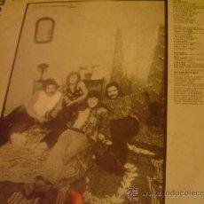 Vinyl records - DISCO MANIA 16 EXITOS ORIGINALES - 26749484