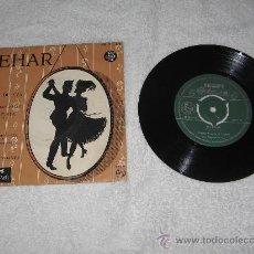 Discos de vinilo: F.R.LÉHAR . Lote 26465889