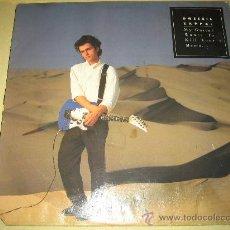 Discos de vinilo: DWEEZIL ZAPPA - CON FRANK ZAPPA - USA. Lote 22879911