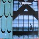 Discos de vinilo: LP - WORKING WEEK - PAYDAY - DOBLE DISCO, ORIGINAL INGLES, VIRGIN RECORDS 1988. Lote 22975498
