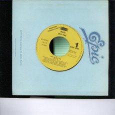 Discos de vinilo: DESIREE SINGLE. Lote 23174352