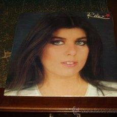 Discos de vinilo: JEANETTE LP RELUZ. Lote 23255260