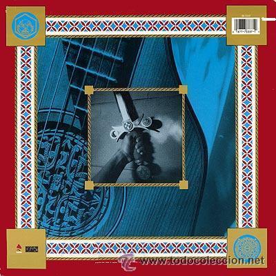 Discos de vinilo: Bill Nelson ( Be-bop de luxe ) 2 LP Chance Encounter... * DELUXE GATEFOLD PRECINTADO!!!! - Foto 8 - 26356029