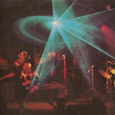Discos de vinilo: LP LES ROCKETS - SPACE ROCK . Lote 23461679
