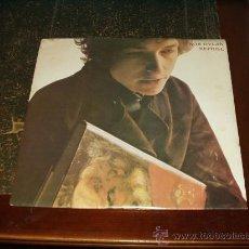 Discos de vinilo: BOB DYLAN LP REPRISE DOBLE LP MUY RARO. Lote 26479749