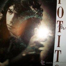 Discos de vinilo: POTITO SINGLE MACANDE. Lote 26287583