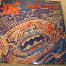 Discos de vinilo: DISCO THE THE. Lote 23627974